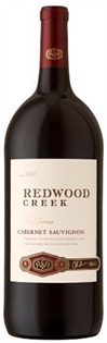 Redwood Creek Cabernet Sauvignon 1.50l